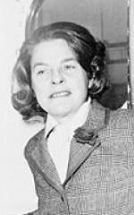 Мэри МакКарти