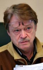 Геннадий Чихачев