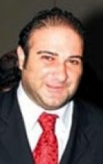 Бени Тадд Атури