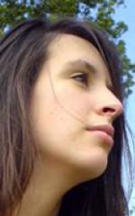 Шарлотта Уэстон