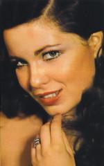 Сандра Мосаровски