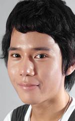 Чэ-ын Ли