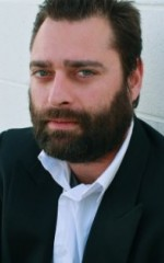Зак Тиген