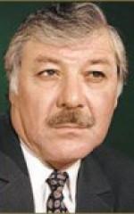 Зариф Бапинаев
