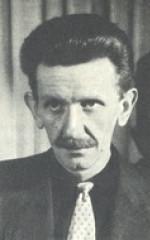 Жорж Арно