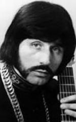 Чеслав Немен