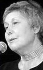 Тамара Павлюченко