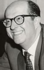 Фил Силверс
