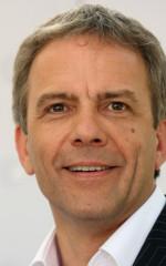 Пауль Фрилингхаус