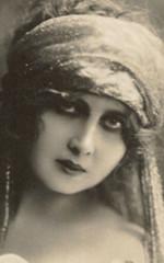 Хелена Маковская