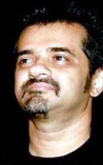 Шанкар Махадеван