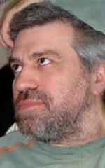 Вадим Бузуев