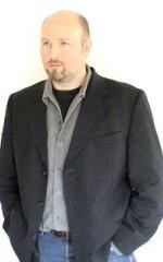 Jakub Grzegorek