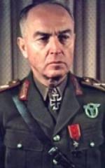 Ион Антонеску