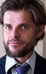 Ларс Рудольф