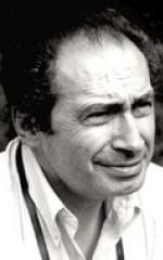 Жан-Шарль Таккелла