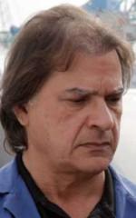 Жерар Мейлан