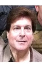 Адам Фридман