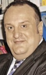 Фернандо Альбису