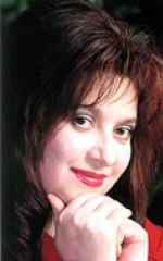 Татьяна Анциферова