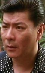 Фонг Ланг