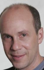 Чарльз Вайнштейн