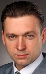 Иван Гришанов