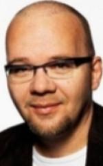 Ларс Хьортшо