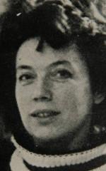 Валентина Малахиева