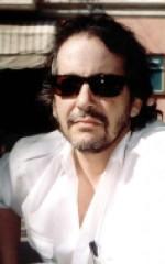 Энрике Габриэль