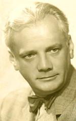 Яндрич Лазничка