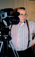 Валерий Грозак