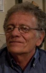 Дарио Тедеско