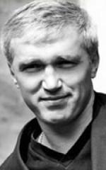 Вадим Пьянков