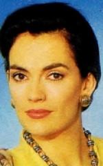 Беатрис Камюра