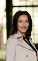 Сандра Неделефф