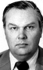 Леонид Давыдов-Субоч