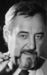 Сверре Вильберг