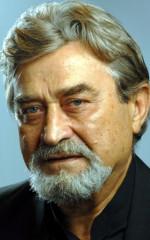 Иван Дендьель