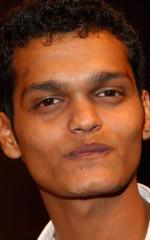 Мадхур Миттал