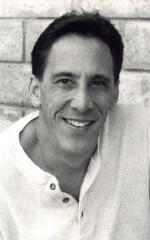 Майк Шварц