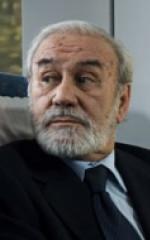 Нельсон Вильягра