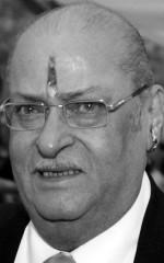 Шамми Капур