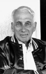 Ховард Коч