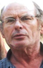Жан-Франсуа Стевенен