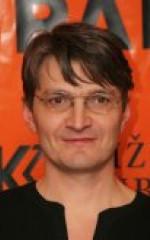 Ян Сверак