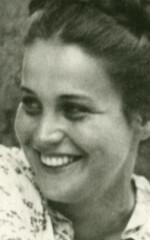 Наталья Асмолова