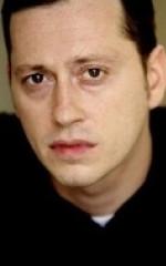 Майк Любик
