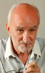 Янош Кольтаи