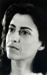 Фернанда Торрес
